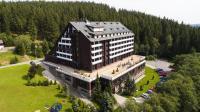 Orea Resort Horizont