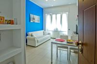 Canonica Apartment