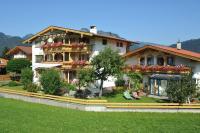 Haus Unterberg