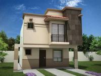 Casa Venegas