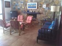 Casa Pernambuco