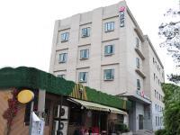 Jinjiang Inn - Suzhou Guanqian Street