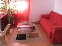 Apartament Stoica