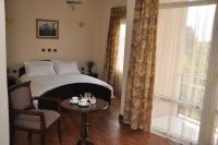 Aclana Lodge