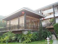 Guangzhou Maofeng Qinyuan Hotel