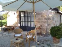 Casetta Vacanza in Campagna