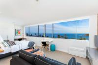 1 bedroom Apartment, Central Ave Manly