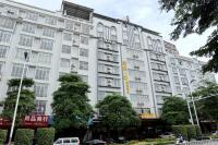 Jin Wei Ka Hotel