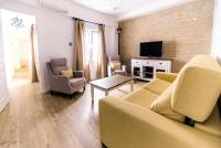 Apartment in the centre (Judería)