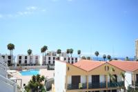 Duplex Playa Las Americas