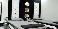 Room Maangta 219 @ GOREGAON