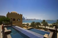Beach Apartments, Palm Jumeirah