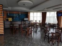 Badmas Hotel