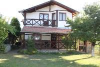 Guest House Gradina