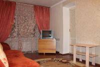 Квартира на Короленко 65