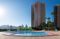 Apartamentos Turísticos Paraiso 10 - Gestaltur