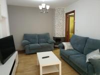 Apartamentos Dalia 5