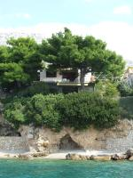Villa Maristika