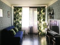 Apartment On Lensoveta 56