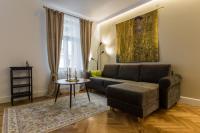 Best Apartments - Toompuiestee