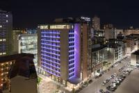 Four Points Sheraton Milan Center