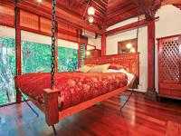 Mt Warning Rainforest Retreat
