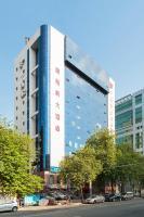 Guangzhou Compass Hotel