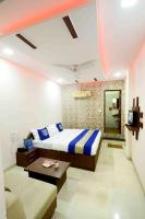 Hotel Shivrattan