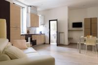 Home at Hotel Ripa Ticinese