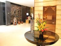 Guangzhou Casa River Hotel