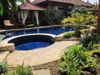 Mumbul Guest House