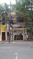 Apartamento Botafogo - Aluguel por Temporada.