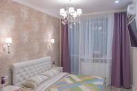 Apartment Khakima 42