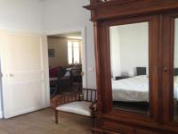 House Cahors - 4 pers, 180 m2, 3/2