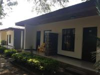 Ethio Green Hotel