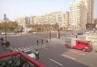 5-комнатная квартира в самом центре города