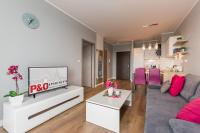 P&O Apartments Ordona 2