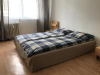 Cozy apartment near Prague center