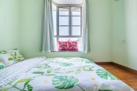 Milan Spring Apartment