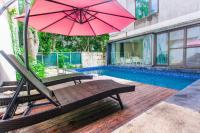 Banshan Bandao No.97 Private Pool Villa