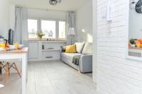 Rent like home - Apartament Jaktorowska