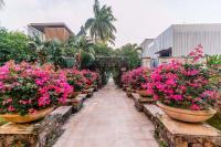 Banshan Bandao No.75 Private Villa