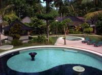 Sari Sanur Resort