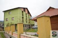 Hotel Gimba