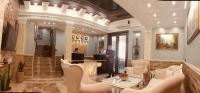 Anadolu Star Hotel