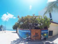 Maafushi Inn