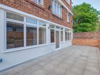 1 bedroom flat to rent NW2 Kilburn