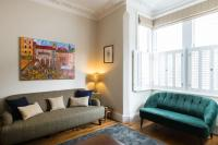 Montagu Apartments