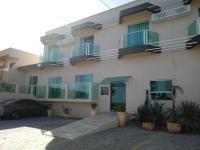 Praia Sul Studios
