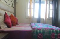 Premium Rooms in Mussoorie
